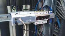 Ab dem 31.01.2016 müssen Anlagen mit einer Leistung über 100 kWp mit einer Fernabschaltvorrichtung a