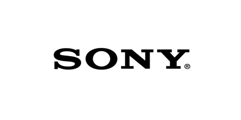 Sony, Inc.
