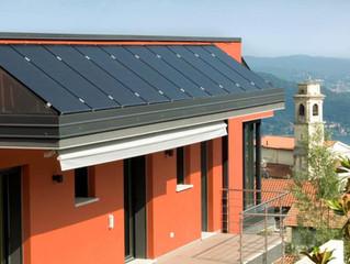 Rom fördert wieder Photovoltaik
