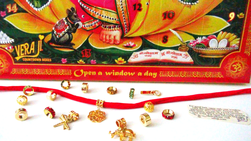 Countdown-to-Diwali-Box-deepavali-png.pn