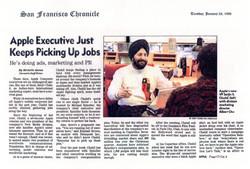 (1996) SF Cron Execs new jobs P1