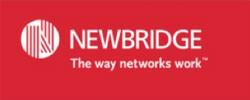 3 Newbridge Logo