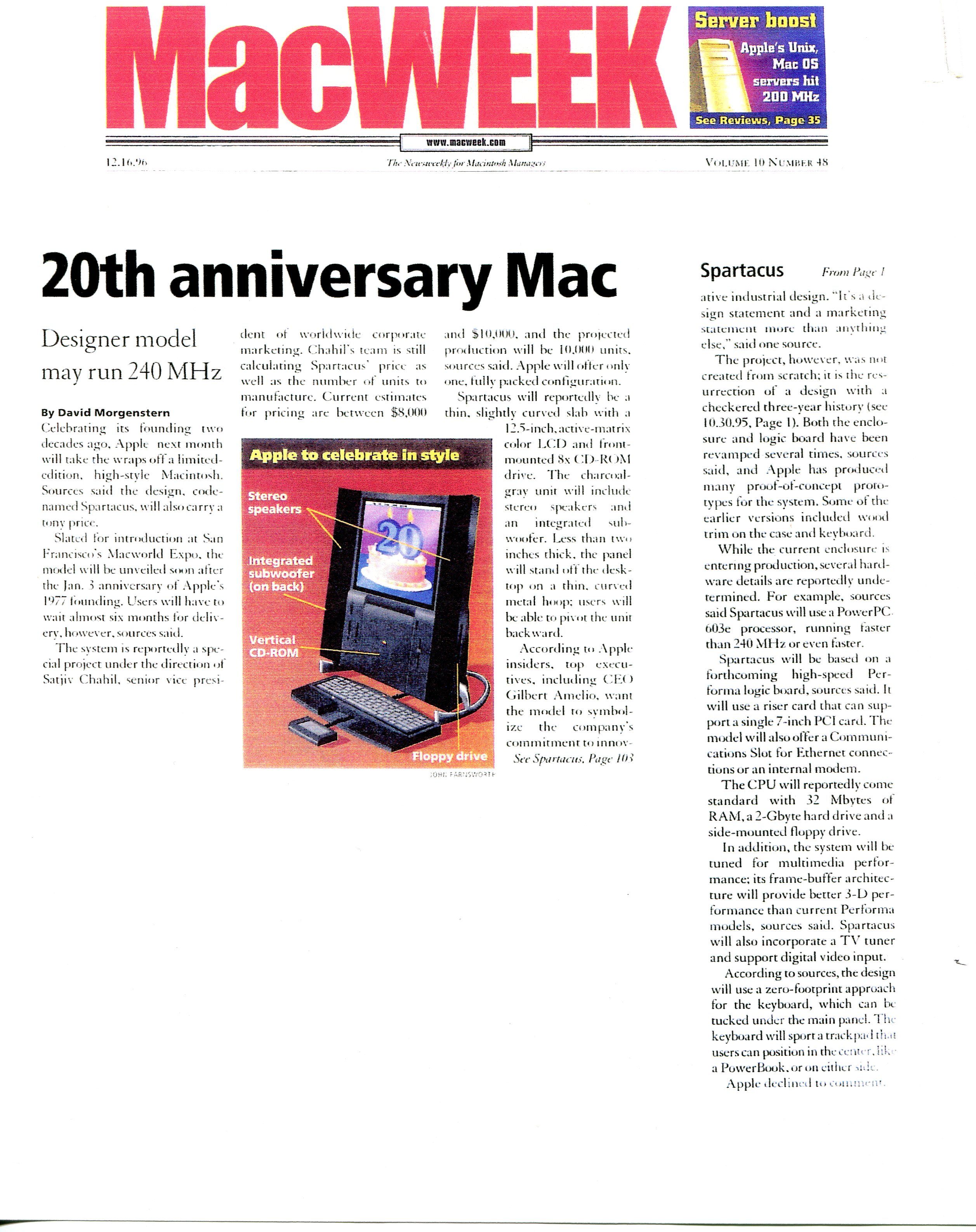 (1996) MacWeek _20th anniversary_