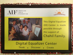 1.2 American_India Foundation