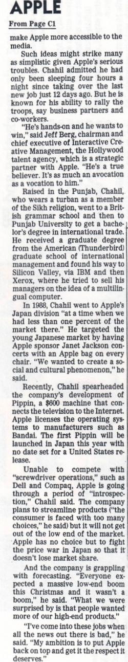 (1996) SF Cron Execs new jobs P2