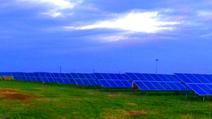 Italien schreibt im September 500 Megawatt Erneuerbare aus