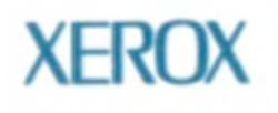 5 Xerox Logo