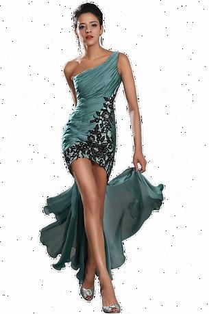 Длинные платья в пол самара