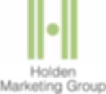 Holden Marketing Group