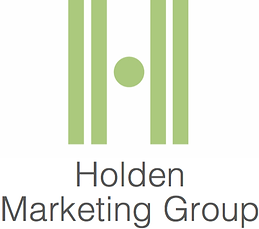 Holden Marketing Group