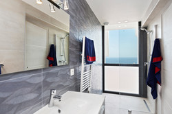 Bathroom 1 View
