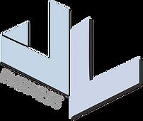 Logo JLBusiness.png