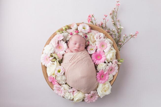 Newborn_Céleste-15-9772.jpg