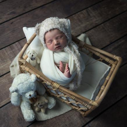 Newborn Mats