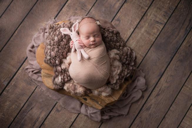 Newborn_Cleo-18-1120.jpg