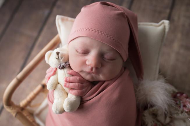 Newborn_Gisèle-14-1315.jpg