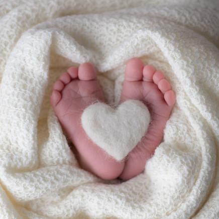 Newborn_Lukas-77-9506.jpg