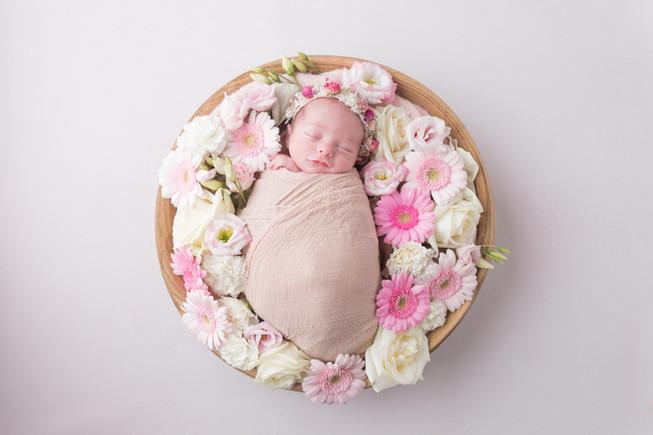 Newborn_Céleste-10-9754.jpg