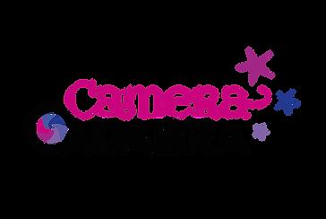 Logo CameraCadabra zwart-01.png
