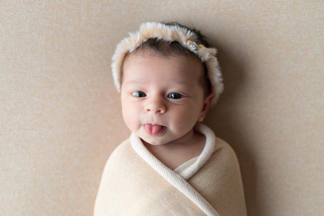 Newborn_Aliz-20-6353.jpg