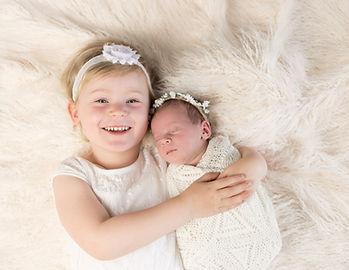Newborn_Alice-23-1461.jpg