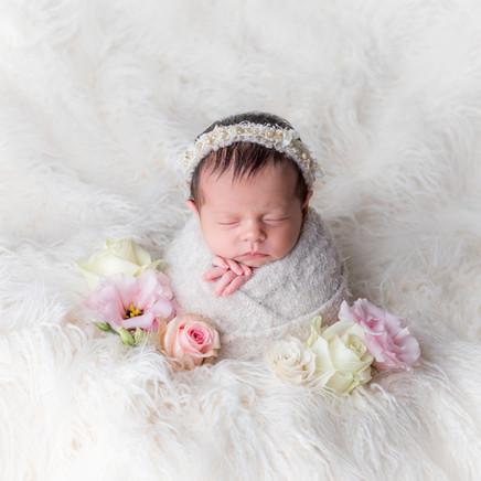 Newborn_Aliz-2-6280.jpg