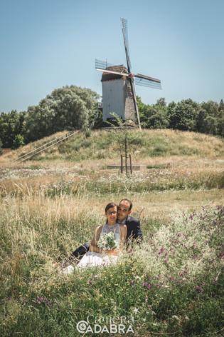 Huwelijk_Ellen_en_George-38-0032.jpg