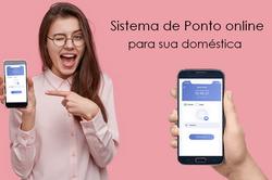 ponto-online-domestica 2.PNG