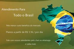 domestica-todo-brasil.PNG