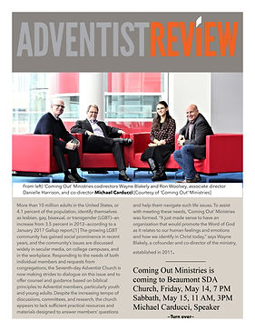 Coming Out Ministries Flyer-1.jpg