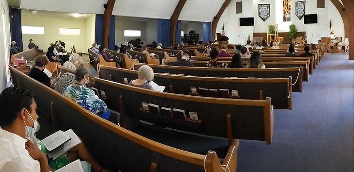 9-26-20 Beaumont SDA Church Service.jpg