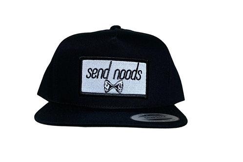 Send Noods Hat