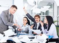 managing-team-conflict.jpg