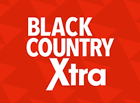 Black Country Xtra .png