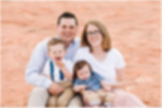 Saint George Family Session_0005.jpg