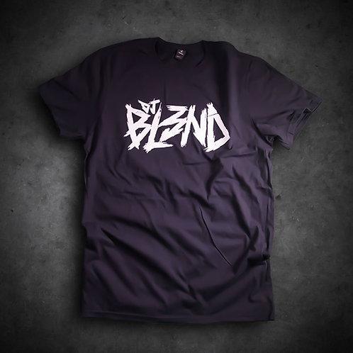 DJ BL3ND ORIGINAL T-SHIRT