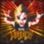 ASESINO-COVER-f3.jpg
