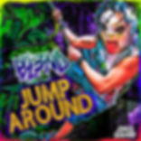 JUMPAROUND-COVER.jpg
