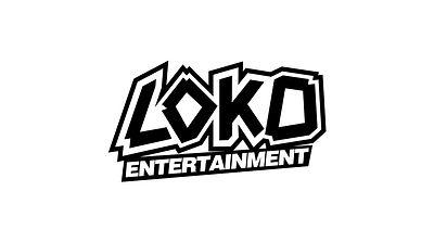 Loko Ent logo white smaller.jpg
