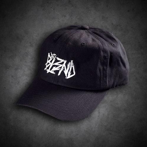 DJ BL3ND HAT