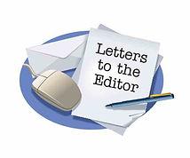 Letter-to-the-editor-jpg.jpg