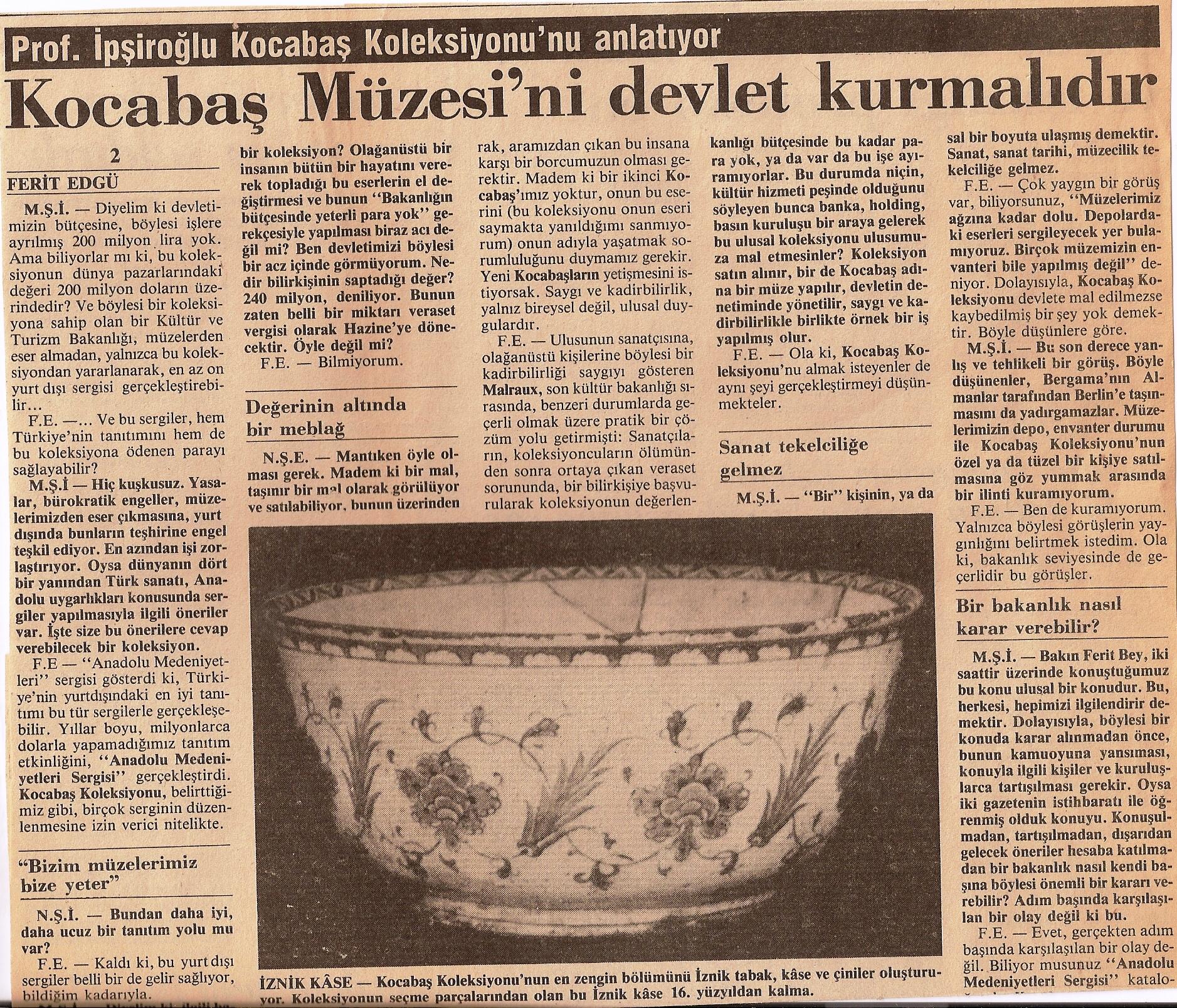 HUSEYIN KOCABAS (26)
