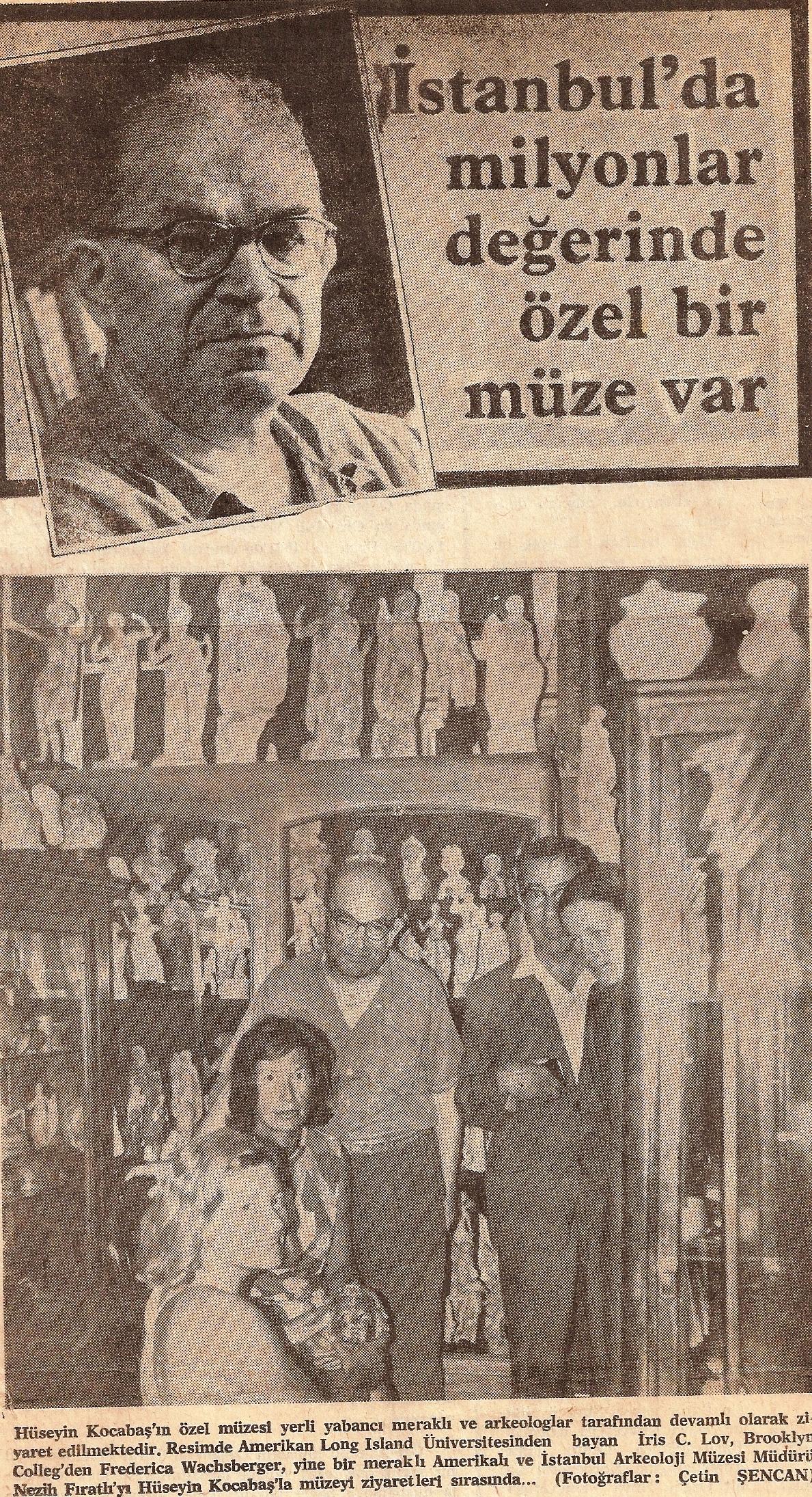 HUSEYIN KOCABAS (11)