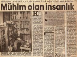 HUSEYIN KOCABAS (8)