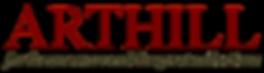 logo_2png_düzenlendi.png