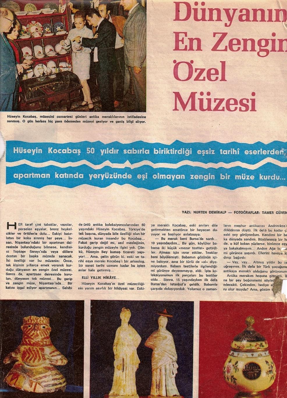 HUSEYIN KOCABAS (3)