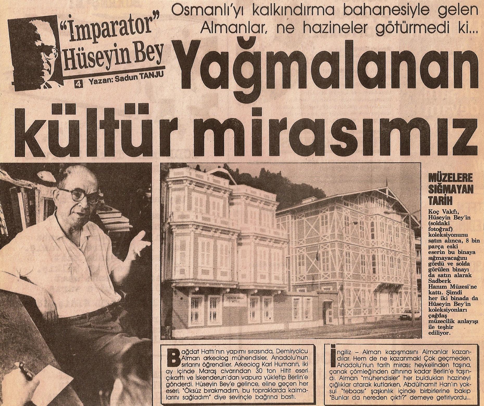HUSEYIN KOCABAS (27)