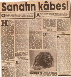 HUSEYIN KOCABAS (25)