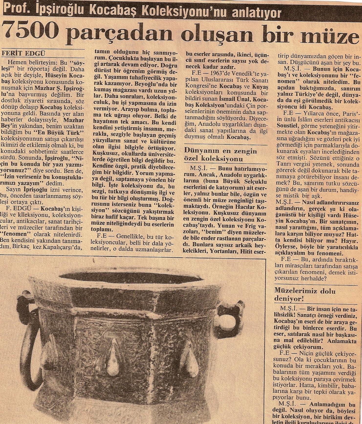HUSEYIN KOCABAS (9)
