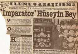 HUSEYIN KOCABAS (6)